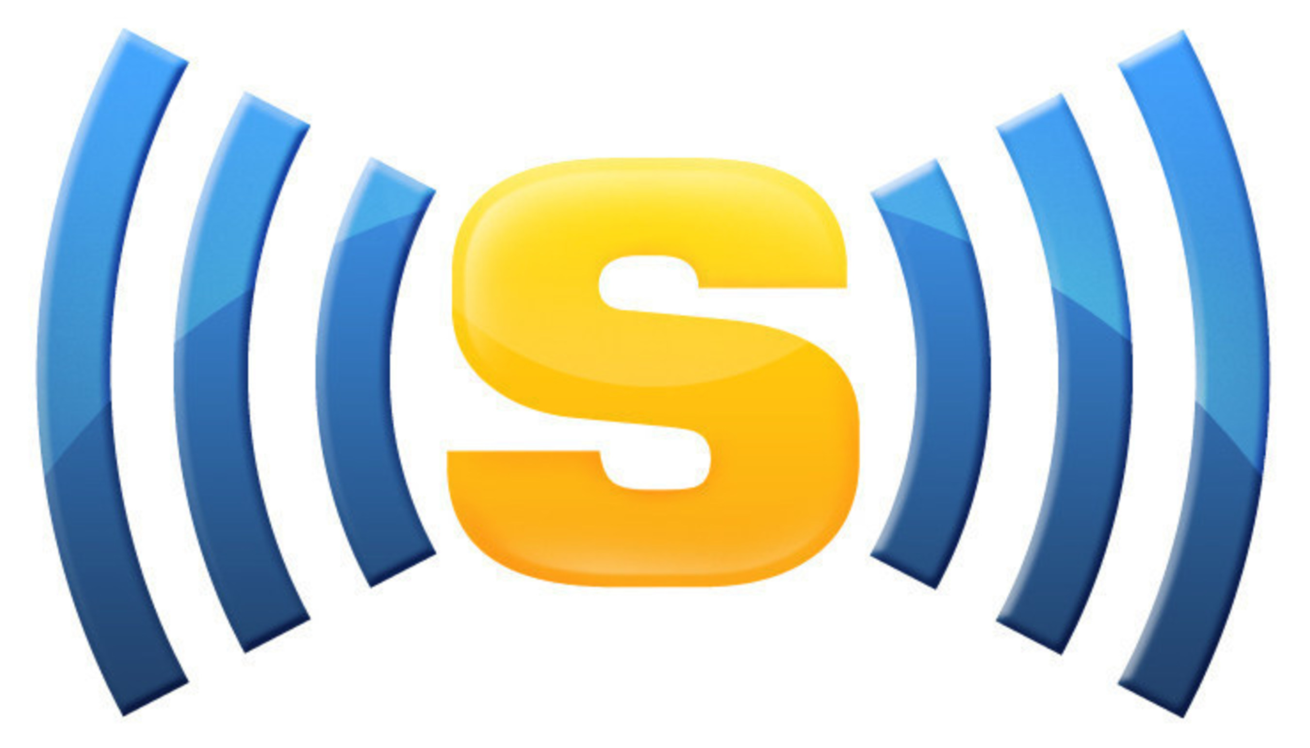 Social Networthing' Innovator, Sqeeqee.com, Launches Live Video Streaming