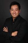 Gavin Kim, Chief Product Officer, NQ Mobile Inc.  (PRNewsFoto/NQ Mobile Inc.; NetQin Mobile Inc.)