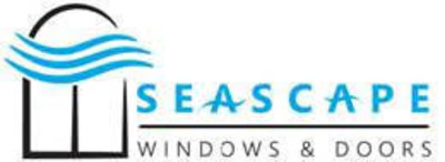 Seascape Windows & Doors Offers Complimentary Consultations and Estimates