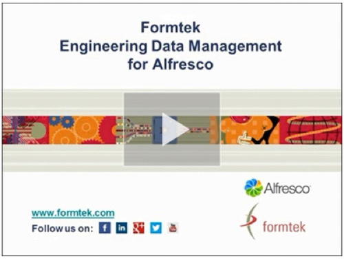Formtek YouTube Video.  (PRNewsFoto/Formtek)