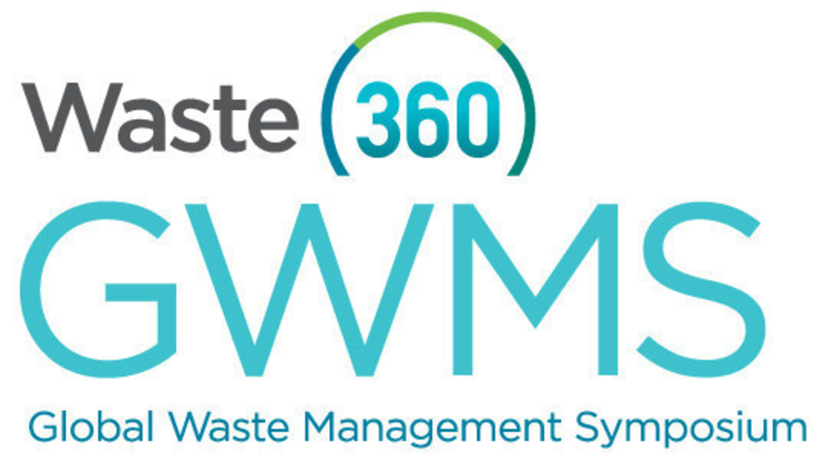Penton's Global Waste Management Symposium Sets Attendance Records, Delivers Exceptional Education