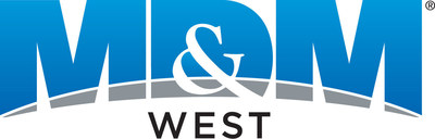 Medical Design & Manufacturing (MD&M) West | February 9-11, 2016 | Anaheim Convention Center | Anaheim, CA