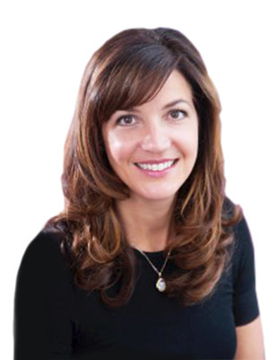 "Dr. Sonia Palleck will present an OrthoAccel(R) Technologies webinar titled, ""Accelerate Your Practice: Enhance Efficiency with Accelerated Treatment and Digital Orthodontics."" The webinar will be hosted live Feb. 27, 2015 via www.OrthoAccelLearning.com. Registration is now open and CE credit is available."