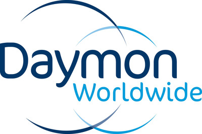 Daymon Worldwide, the global leader in consumables retailing. (PRNewsFoto/Daymon Worldwide) (PRNewsFoto/DAYMON WORLDWIDE)