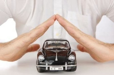 Online car insurance quotes are a great resource for finding the most important details about a policy.
