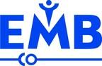 IEEE Engineering in Medicine & Biology Society (PRNewsFoto/IEEE EMBS)