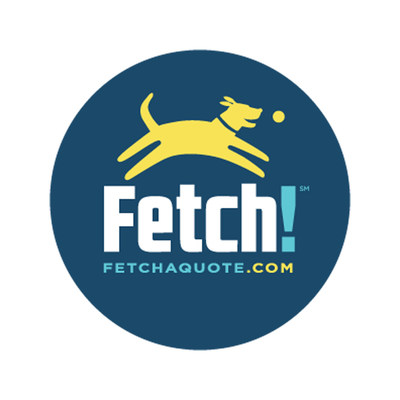 Fetch! www.fetchaquote.com