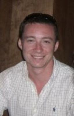 Dan Palevo, Barrington Media Group Client Services Manager.  (PRNewsFoto/Barrington Media Group)