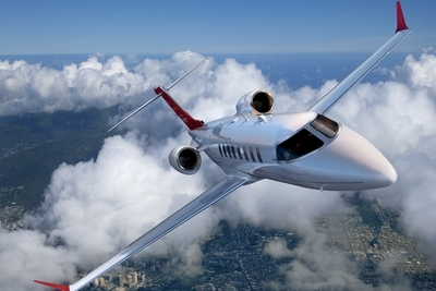 Bombardier Aerospace is a great example of an innovative company leveraging Mentor Graphics' Capital product to achieve quantifiable business benefits