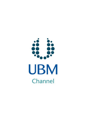 Everything Channel Changes Name to UBM Channel to Strengthen Corporate Brand.  (PRNewsFoto/UBM Channel)