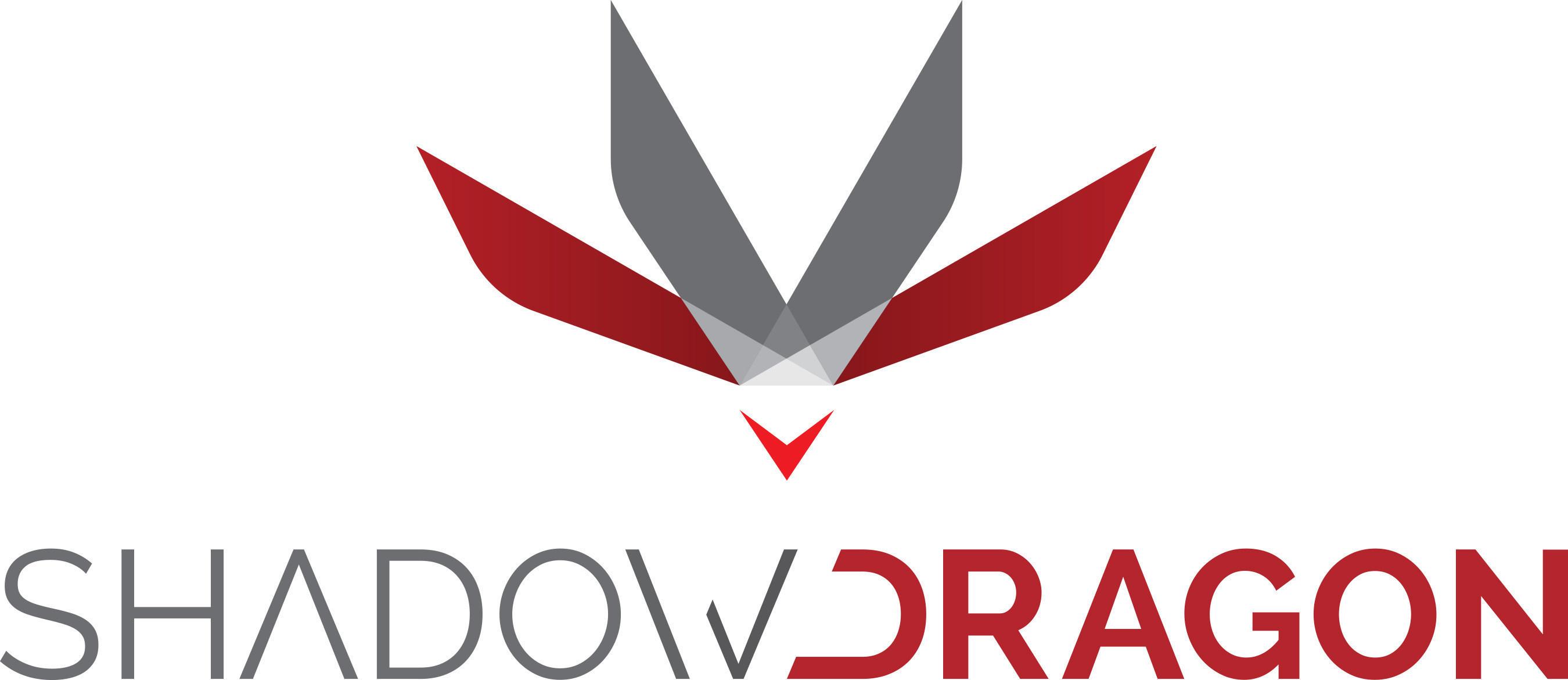 ShadowDragon Logo