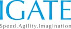 IGATE Recharges the Brand