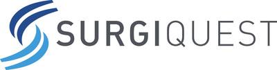 SurgiQuest, Inc. Logo. (PRNewsFoto/SurgiQuest, Inc.) (PRNewsFoto/SURGIQUEST_ INC_)