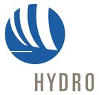 On-demand investor presentation available. Hydro is a global aluminium company with production, sales and trading activities throughout the value chain, from bauxite, alumina and energy generation to the production of primary aluminium and rolled products as well as recycling.