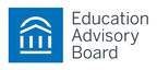 The Education Advisory Board.