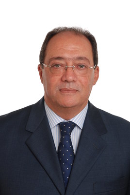 Salah El Kadiri, the new leader of the Lockton operation in Morocco and West Africa, including Lockton's new office in Casablanca Finance City, supporting regional and multinational clients.