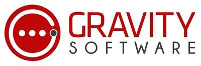 http://go-gravity.com