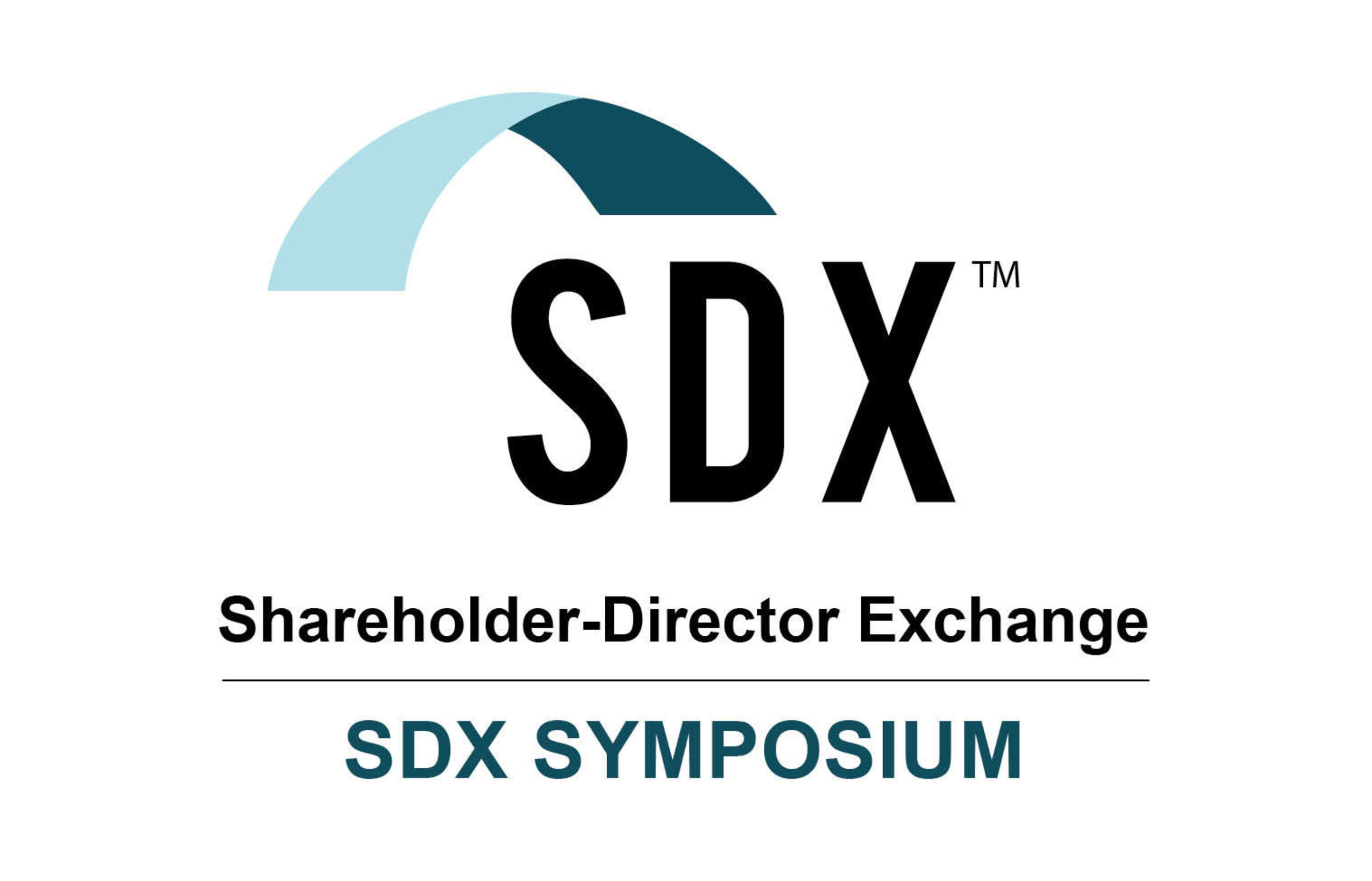 Cadwalader and Tapestry Host 2nd Annual Shareholder-Director Exchange (SDX) Symposium