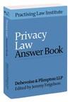 PLI Publishes Privacy Law Answer Book