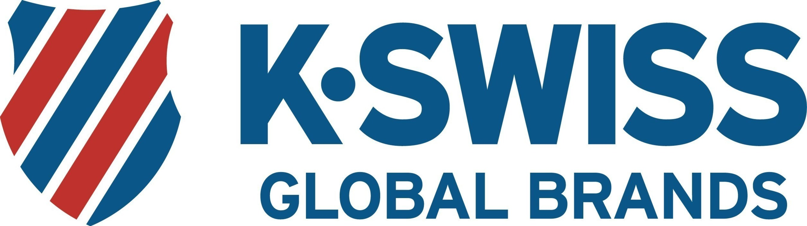 K-Swiss Global Brands (KSGB) reestructura su dirección