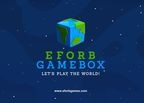 Eforb Gamebox - Let's Play the World
