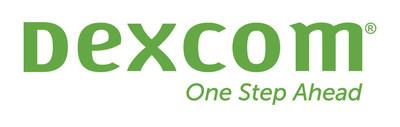 DexCom, Inc.