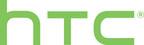 HTC Sponsors Elite eSports Teams Cloud 9, Team Liquid And Team Solomid