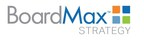 StreamLink Software Announces Launch of BoardMax Strategy