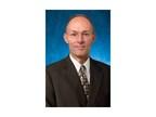 Craig Israelsen, Ph.D. (PRNewsFoto/Securities Service Network, Inc.)