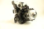 Magneti Marelli Automotive Lighting Launches New LED Module Production in NAFTA