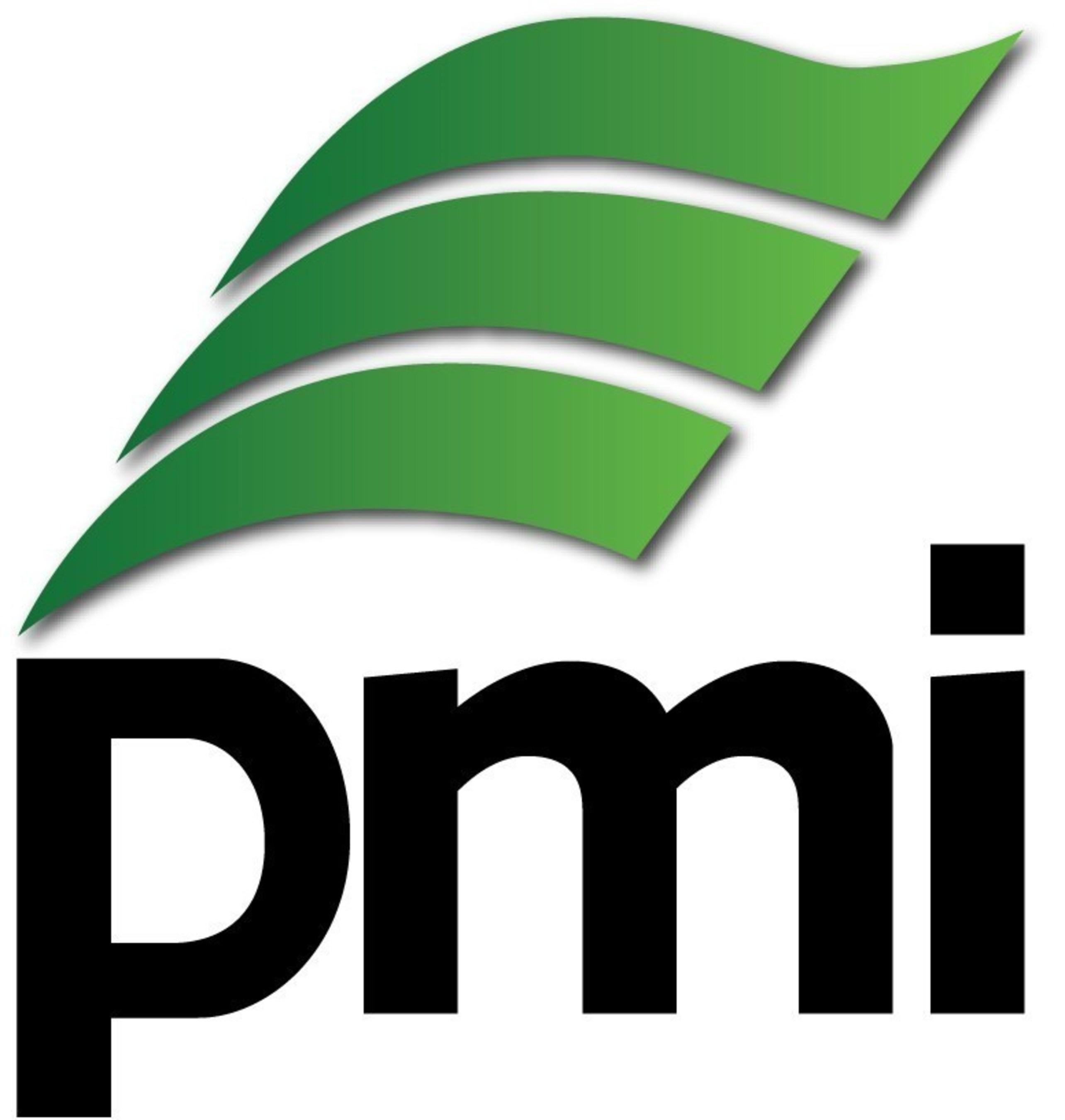 PMFI Adopts Cleantech Focus