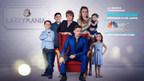 NBC UNIVERSO: Larrymania Season 4