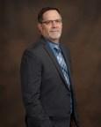 Mattamy Homes Announces new Minnesota Division President
