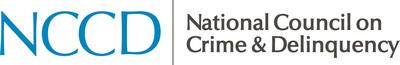 NCCD Logo.  (PRNewsFoto/NCCD)