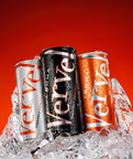 Vemma® Doubles Sales in 12 Months