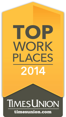 Top Workplaces (PRNewsFoto/Auto/Mate Dealership Systems)