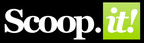Scoop.it Raises $2.6 Million; Appoints New Executive -- VP Of Monetization From Hightail