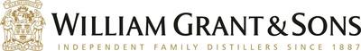 William Grant (PRNewsFoto/William Grant & Sons)