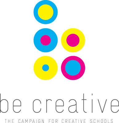 Be Creative: A Campaign for Chicago Arts Education