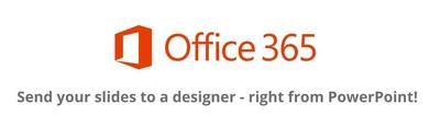 ConceptDrop Slide Designer