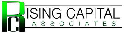 Rising Capital Associates Announces 'Structured Settlements' Scholarship