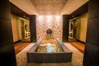 Spatium, Mexico's Top New Luxury Spa Opening at Grand Luxxe Resort in Nuevo Vallarta.  (PRNewsFoto/Grupo Vidanta)