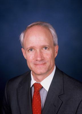 David Baggs