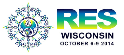 RES Wisconsin is the National Center for American Indian Enterprise Development's fifth regional Reservation Economic Summit.