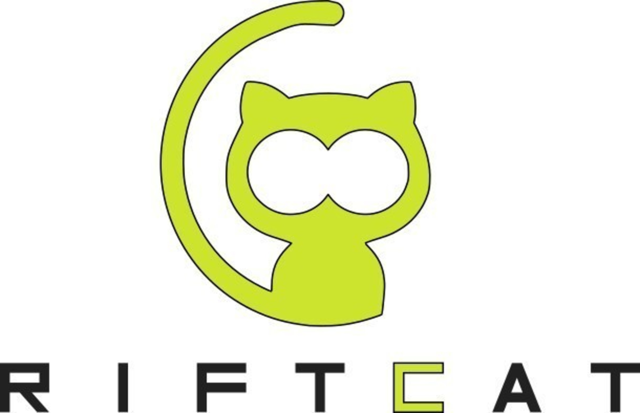 Play Any SteamVR / OpenVR Games on Your Cardboard With RiftCat
