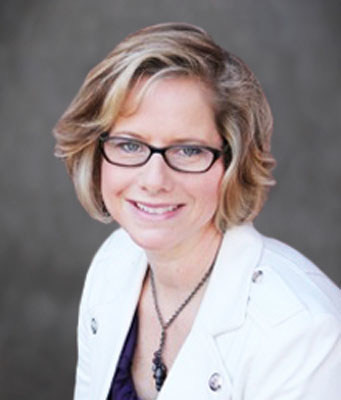 Huntzinger Management Group Announces Shelly Peters as Practice Director, Data Analytics