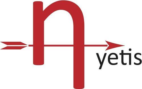 Hyetis Logo (PRNewsFoto/Hyetis Sarl)