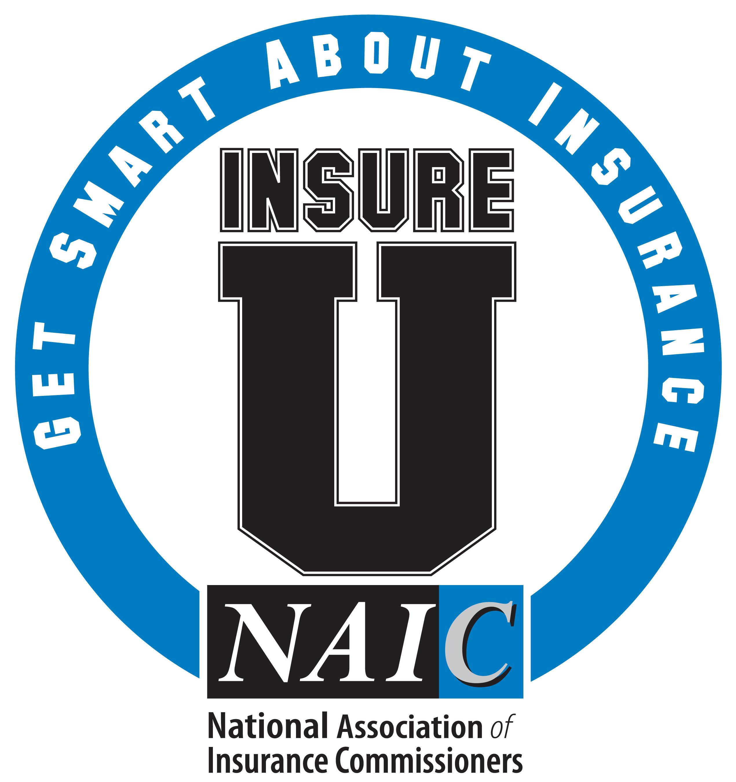 www.naic.org.