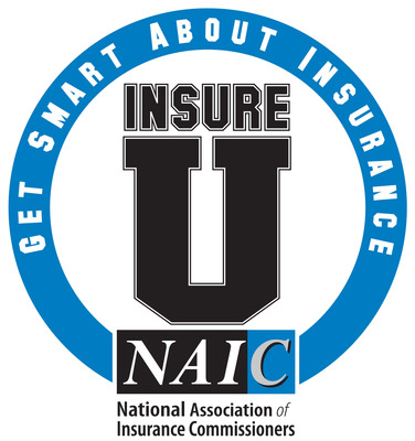 www.naic.org.  (PRNewsFoto/National Association of Insurance Commissioners (NAIC))