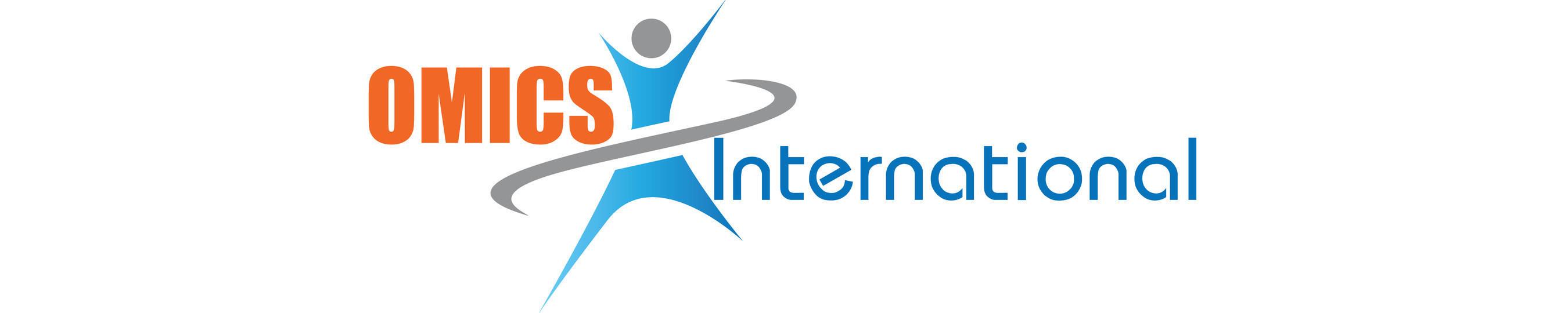 OMICS International